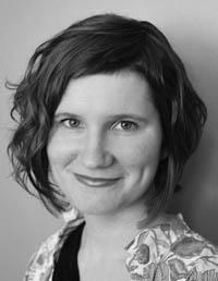 Sofie Dahlman